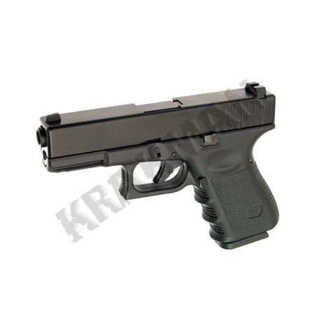 KJW Glock23 GBB