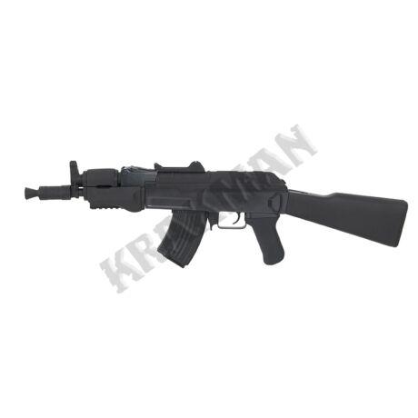 CM 037 AK