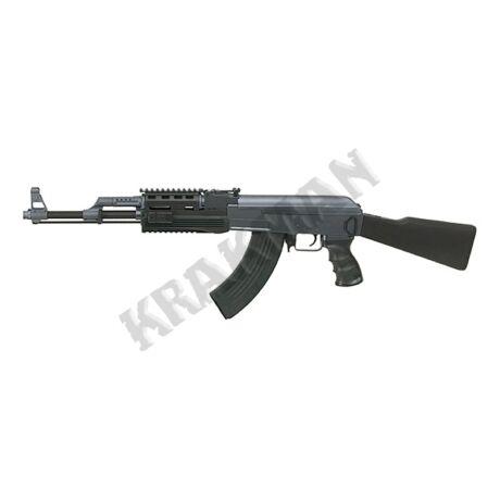 CM 0,28 A Tactical AK
