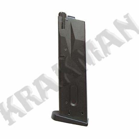 M9 Beretta GBB tár
