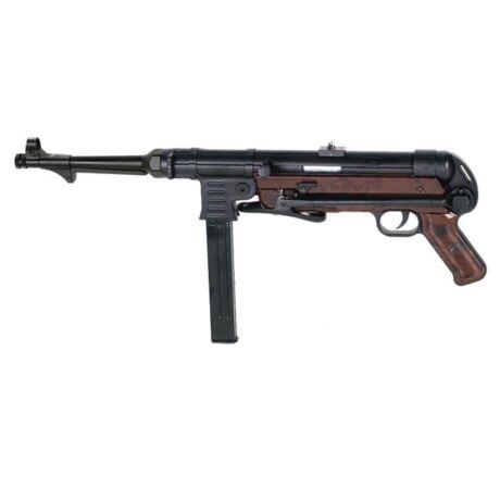MP007 Full Fém Bakelit