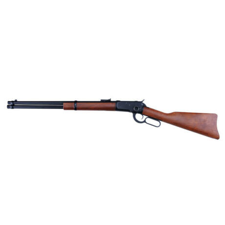 A&K 1892 WINCHESTER GY-1892