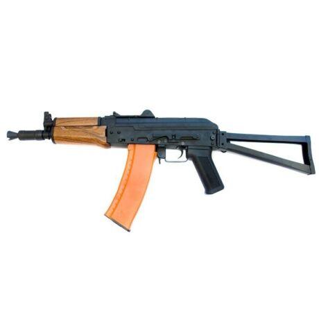 CM.035 airsoft AEG AK74U (AKSU)