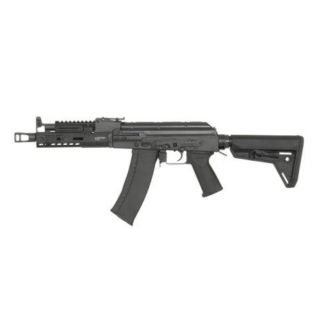 AK Rifle AT-AK05 [Arcturus]