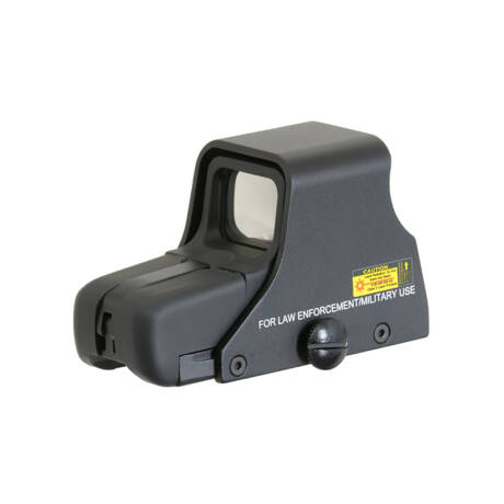 Airsoft Holo Sight 551 - EOTech replica, red-dot, airsoft optika