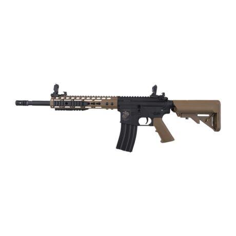 Specna Arms-C09 CORE™ airsoft AEG Half Tan