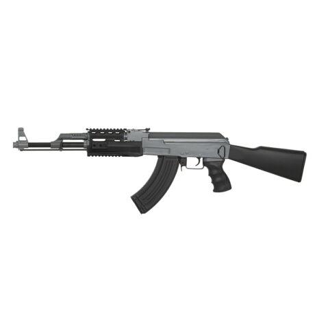 CM.028A TACTICAL airsoft AEG AK47