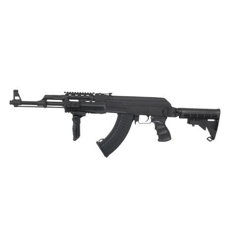 Cyma CM 028C airsoft AEG AK47