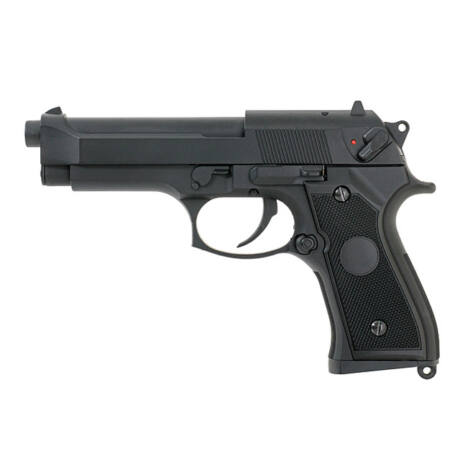 Cyma CM.126 airsoft AEP Beretta M92