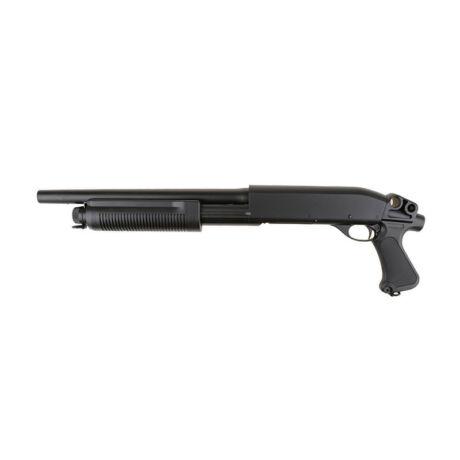 CM.351 rugós (spring) airsoft shotgun