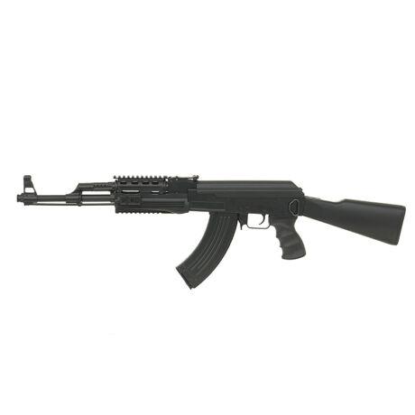 CM.520 AK47 elektromos airsoft puska