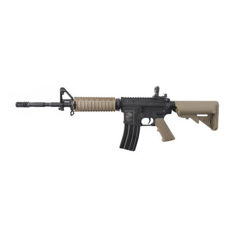 Specna Arms-C03 CORE™Carbine Half Tan