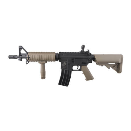 Specna Arms-C04 CORE™Carbine Half Tan