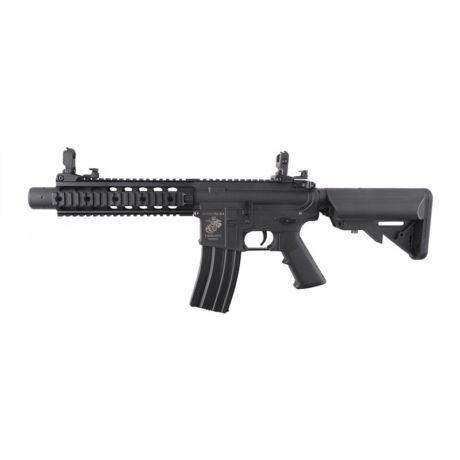 Specna Arms- C05 CORE™ X-ASR™ AEG M4 airsoft puska