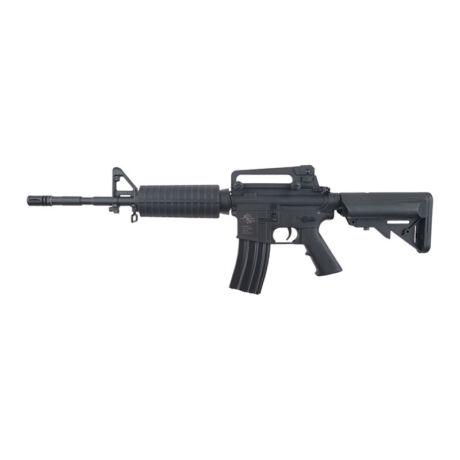 Specna Arms-C01 CORE™Carbine