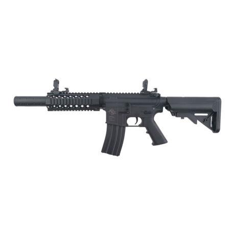 Specna Arms SA-11 CORE™Carbine