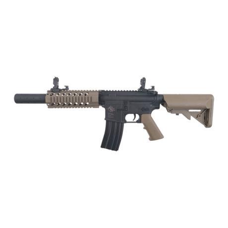 Specna Arms SA-11 CORE™Carbine Half Tan