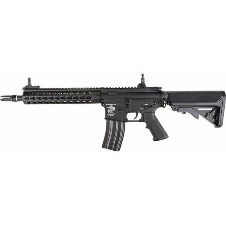 """SA-B13 KeyMod 10"""" Carbine"""