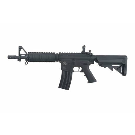SPECNA ARMS-C04 CORE™ AEG M4 airsoft puska