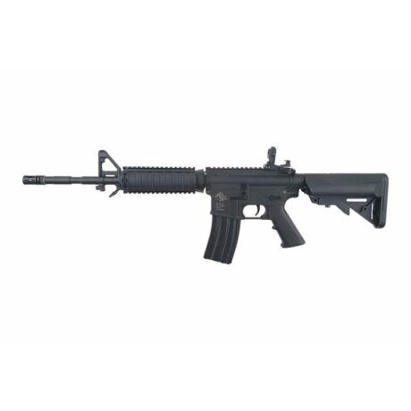 Specna Arms-C03 CORE™ AEG M4 airsoft puska