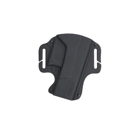 Cytac Ambidextrous Glock 19, 23, 32 Gyorstok