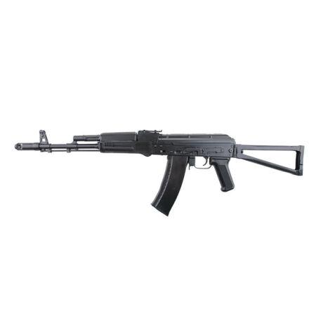 ELS-74MN Gen. 2 airsoft AEG AK