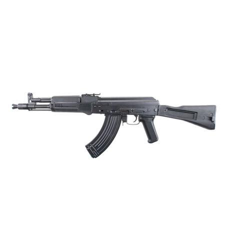 E&L EL-104 AK Gen. 2