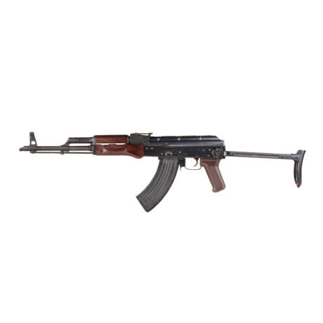 EL-A113 AKMS Platinum Gen. 2, ELMS AKM airsoft AEG