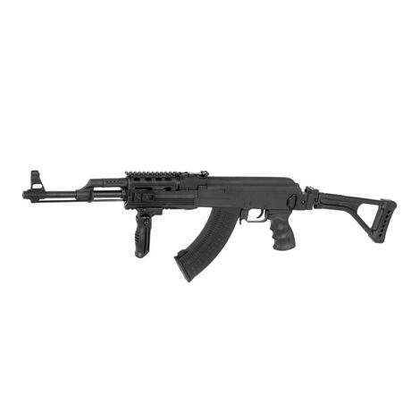 AK Tactical CM.028U airsoft AEG AK47