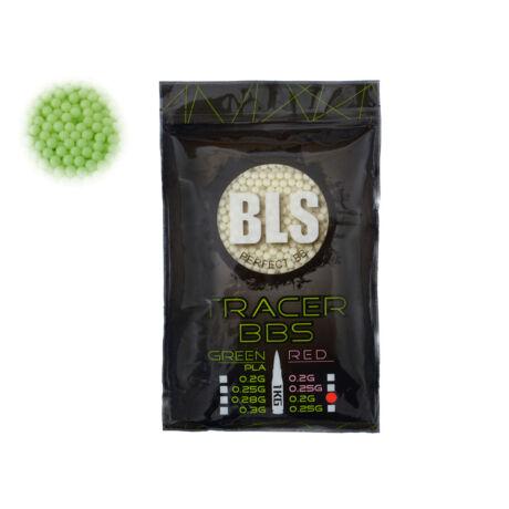 BLS 0,20g 5000bb 1kg Tracer Zöld BB