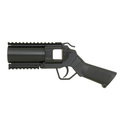 Gránátvető pisztoly 40mm