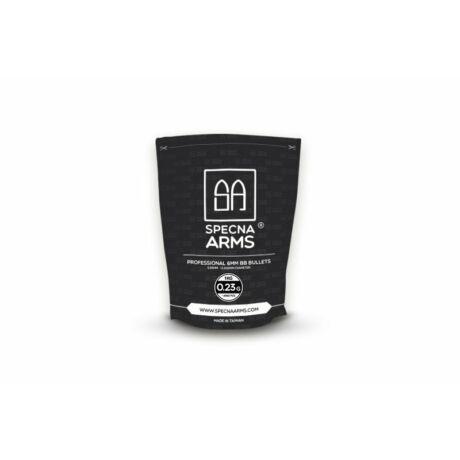 Specna Arms 0,23g BB 4300bb