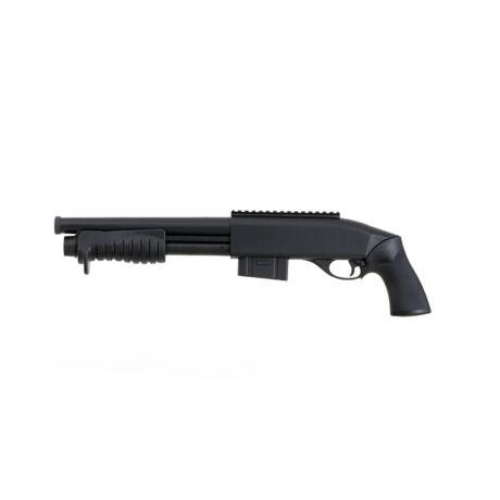 M401 Pump Shotgun [EE]