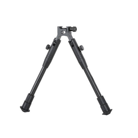 Airsoft Sniper Bipod, airsoft villaláb