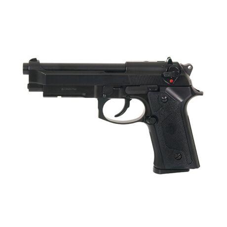 M9 Vertec Full Fém [KJW]