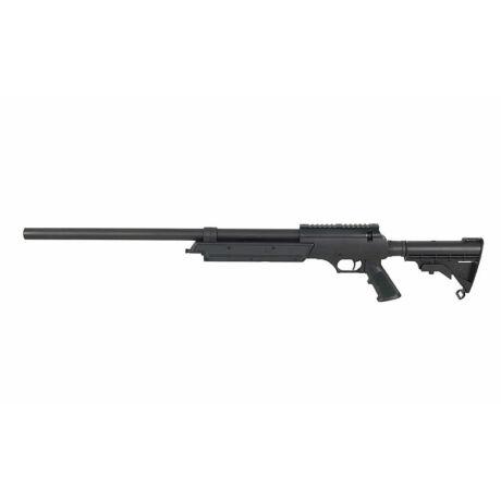 MB06-[WELL] Sniper Puska