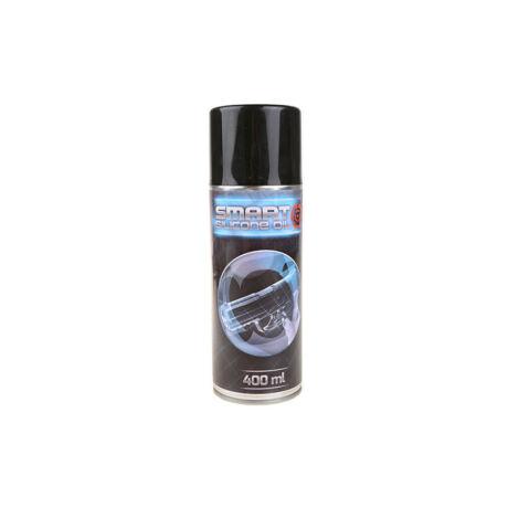 Smart Oil™ airsoft szilikon Spray – 400 ml