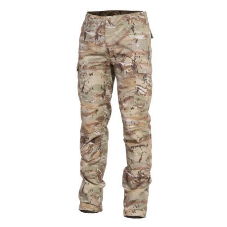 K05001 BDU 2.0 rip-stop katonai nadrág pentacamo