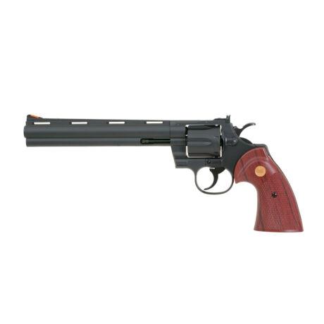 "UG-141 Revolver 8"" [UHC]"