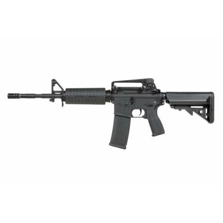 SA-E01 EDGE™ RRA Carbine Replica