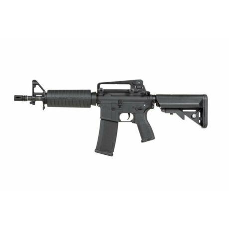 SA-E02 EDGE™ RRA Carbine Replica
