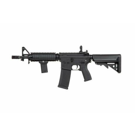 SA-E04 EDGE™ RRA Carbine Replica