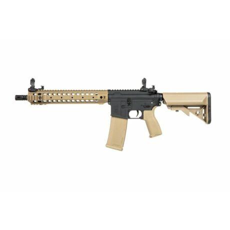 SA-E06 EDGE™ Carbine Replica - Half-Tan