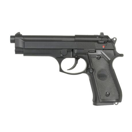 STTI M9 Beretta airsoft pisztoly