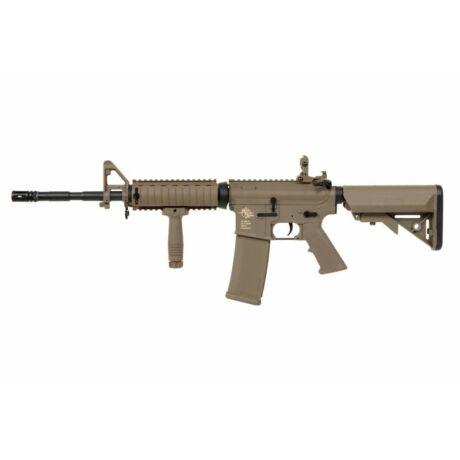 Specna Arms-C03 CORE™Carbine Full Tan