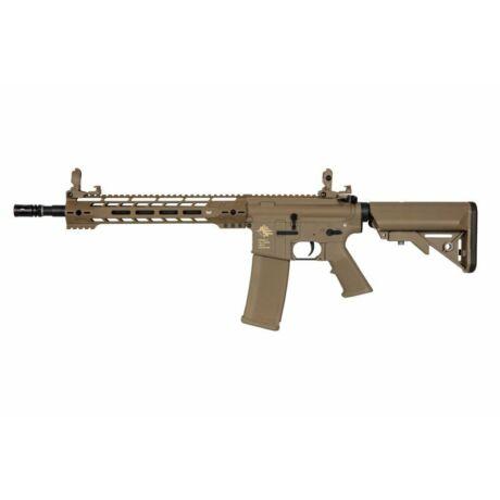 Specna Arms RRA SA-C14 CORE™ airsoft AEG Full-Tan