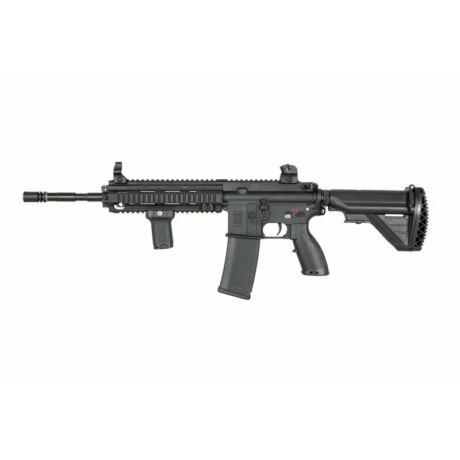 Specna Arms SA-H21 EDGE 2.0™
