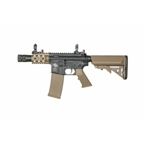 Specna Arms SA-C10 CORE™ carbine- Half-Tan