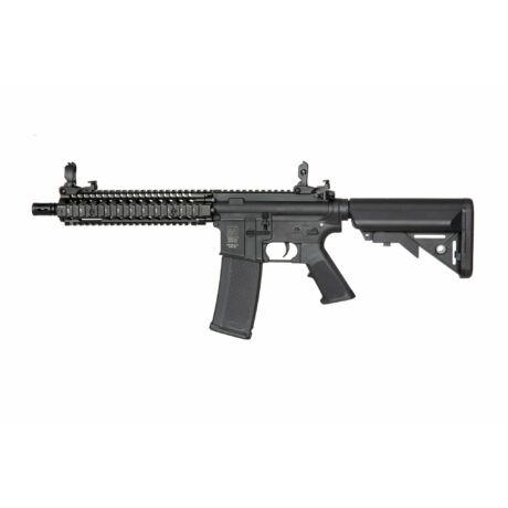 Specna Arms SA-C19 CORE™ airsoft AEG Mk18, M4