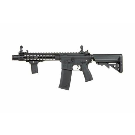 Specna Arms SA-E05 EDGE™ Carbine Fekete
